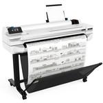 Плоттер HP DesignJet T525