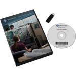 Софт HP PostScript/PDF Upgrade Kit