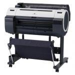 Плоттер Canon imagePROGRAF IPF655 with Stand
