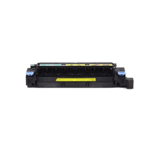 LaserJet 220v Maintenance/Fuser Kit