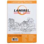 Lamirel Пленка для ламинирования  LA-78655 А3