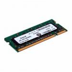 Опция для печатной техники Lexmark Оперативная память 1G DDR2 для МФУ