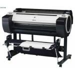 Плоттер Canon imagePROGRAF iPF785 incl. stand (36