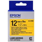 Опция для печатной техники Epson C53S654014