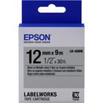 Опция для печатной техники Epson LK4SBM