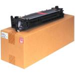 Опция для печатной техники Ricoh D2020126