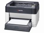 Принтер Kyocera FS-1060DN