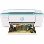 МФУ HP HP DeskJet Ink Advantage 3785