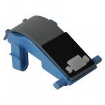 Опция для печатной техники Canon Separation Pad for DR2020U