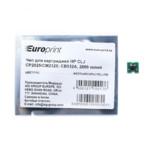 Опция для печатной техники Europrint HP CC532A