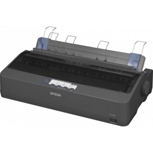 Принтер Epson LX-1350 (C11CD24301)