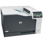 Принтер HP LaserJet Professional CP5225