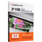 COMIX M4125 А4