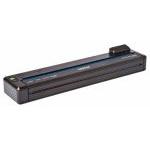 Мобильный принтер Brother PocketJet PJ-673
