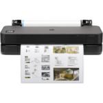 Плоттер HP Designjet T230