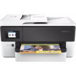 МФУ HP OfficeJet Pro 7720