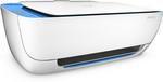 МФУ HP DeskJet 3639 All-in-One