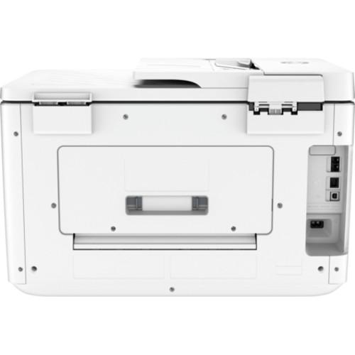МФУ HP OfficeJet 7740 (1262812)