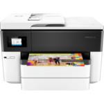 МФУ HP OfficeJet 7740