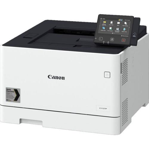 Принтер Canon i-SENSYS X C1127P (3103C024)