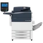 МФУ Xerox Versant 280 Press