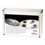 Опция для печатной техники Fujitsu Consumable Kit for iX500 series