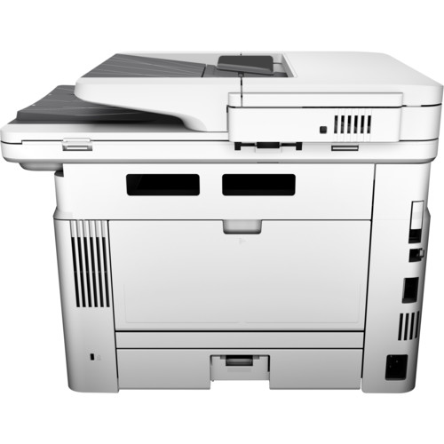 Europe LaserJet Pro M426dw