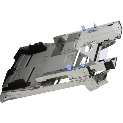 Опция для печатной техники Canon Stack Bypass Alignment Tray-D1 (3243C001)