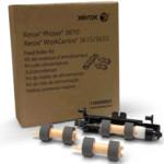 Опция для печатной техники Xerox Комплект роликов подачи Для Xerox Phaser 3610