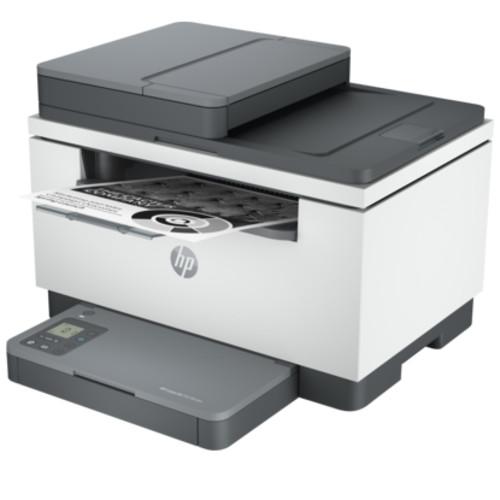 МФУ HP LaserJet MFP M236sdw Printer (9YG09A)