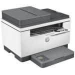МФУ HP LaserJet MFP M236sdw Printer