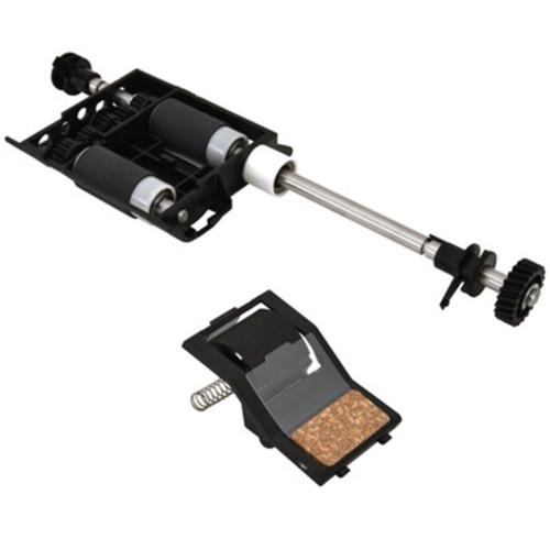 Опция для печатной техники Xerox 607K00131 / 607K00130 / 607K00132 / 607K00133 (607K00131 / 607K00130 / 607K00132 / 607K00133)