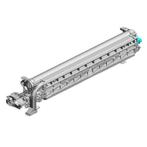 Опция для печатной техники Ricoh D0BM2216 (D0BM2216)