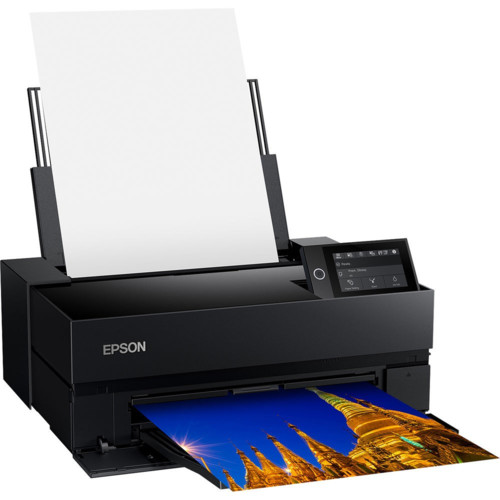 Принтер Epson P700 (C11CH38402)