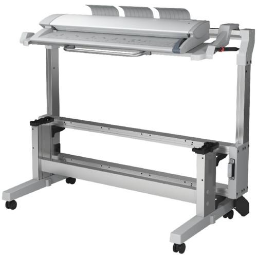"""Опция для печатной техники Epson Стенд для сканера 44"""" C12C844161 (C12C844161)"""
