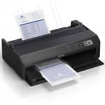 Принтер Epson FX-2190IIN