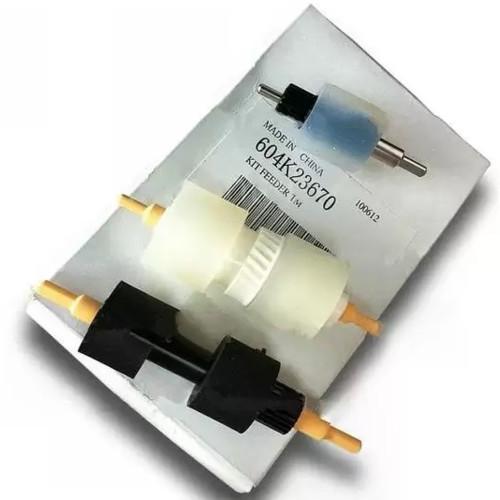 Опция для печатной техники Xerox Комплект 604K23670 / 059K26570 (604K23670 / 059K26570)
