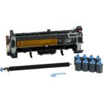 Опция для печатной техники HP Комплект для обслуживания LaserJet, 110 В,