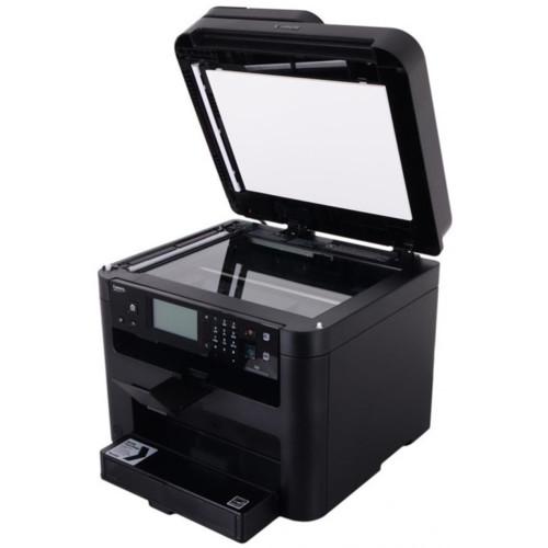 МФУ Canon i-SENSYS MF237w (1418C169-bundle)
