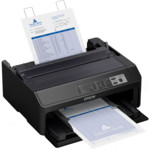 Принтер D-link FX-890IIN