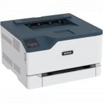 Принтер Xerox C230