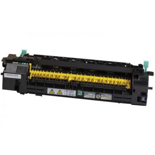 Опция для печатной техники Xerox 607K22320 / 126K39311 (607K22320 / 126K39311)