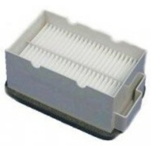 Опция для печатной техники Xerox 053K96200 / 053K91903 (053K96200 / 053K91903)