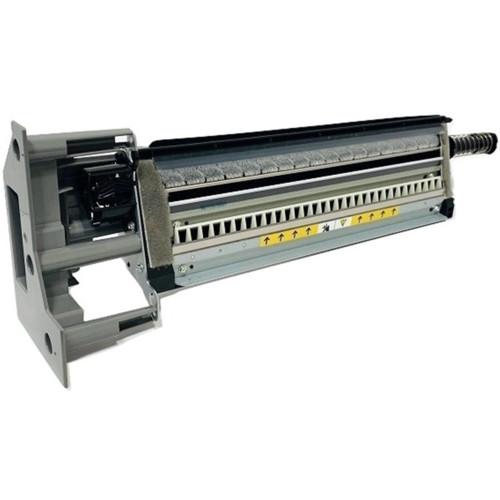 Опция для печатной техники Xerox 042K94700 / 641S01070 (042K94700 / 641S01070)