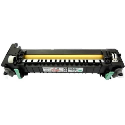 Опция для печатной техники Xerox 126K30929 / 126K35560 / 126K35563 (126K30929 / 126K35560 / 126K35563)