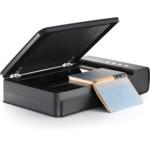 Скоростной сканер Plustek OpticBook 4800