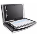 Планшетный сканер Plustek SmartOffice PN2040