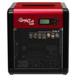 3D принтер XYZ da Vinci 1.0 Pro