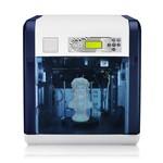 3D принтер HP XYZ da Vinci