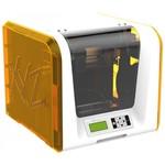 3D принтер XYZ da Vinci Junior